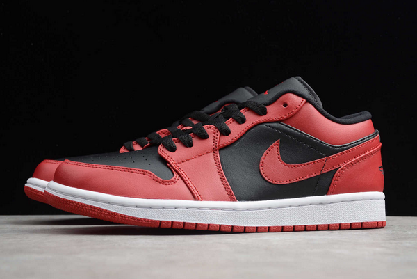 air jordan 1 low varsity red to buy