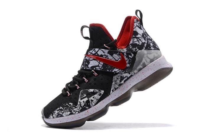 Nike LeBron 14 Shoes